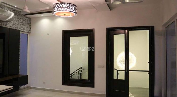2000 Square Feet Apartment for Rent in Karachi Sehar Commercial Area, DHA Phase-7,