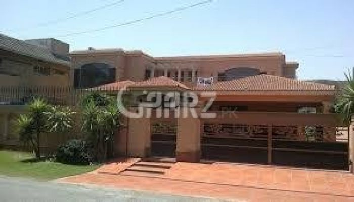2.2 Kanal House for Sale in Karachi DHA Phase-2,