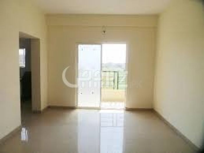 2200 Square Feet Apartment for Sale in Karachi Clifton Block-5