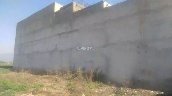 250 Square Yard Residential Land for Sale in Karachi Precinct-7 Bahria Town