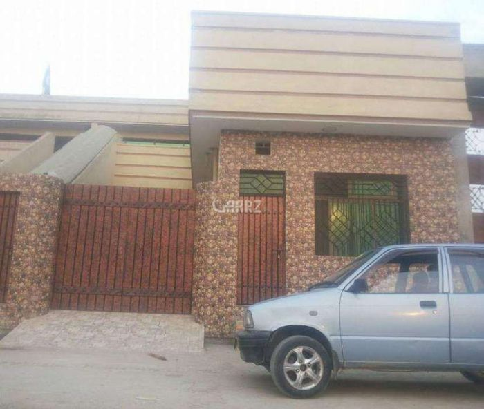 3 Marla House for Sale in Lahore Lahore Medical Housing Society