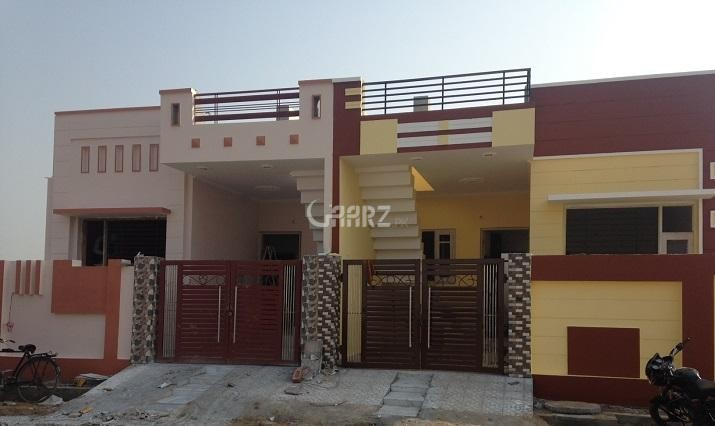 3 marla house for sale in pakistan medical housing society phase 1 lahore for rs. 70.00 lac - aarz.pk