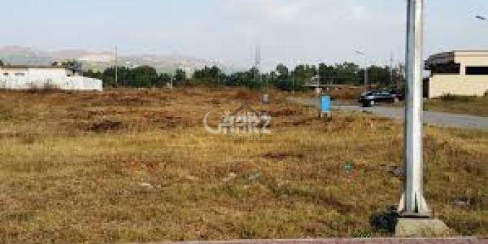 30 Kanal Residential Land for Sale in Chakwal Kalar,kahar Road