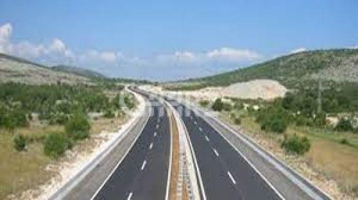 32 Kanal Commercial Land for Sale in Karachi National Highway