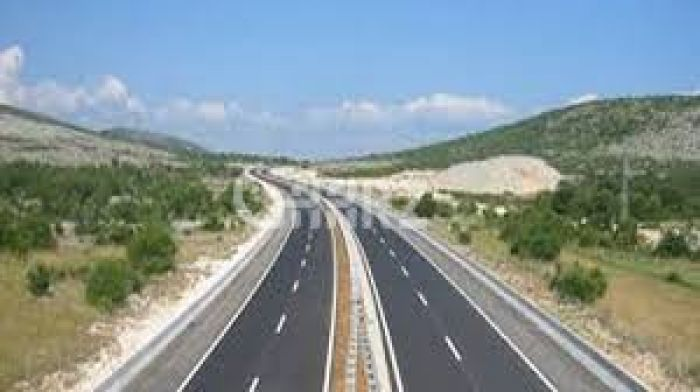 320 Kanal plot file  for Sale in Karachi National Highway