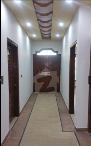 400 Square Yard House for Sale in Karachi Gulshan-13