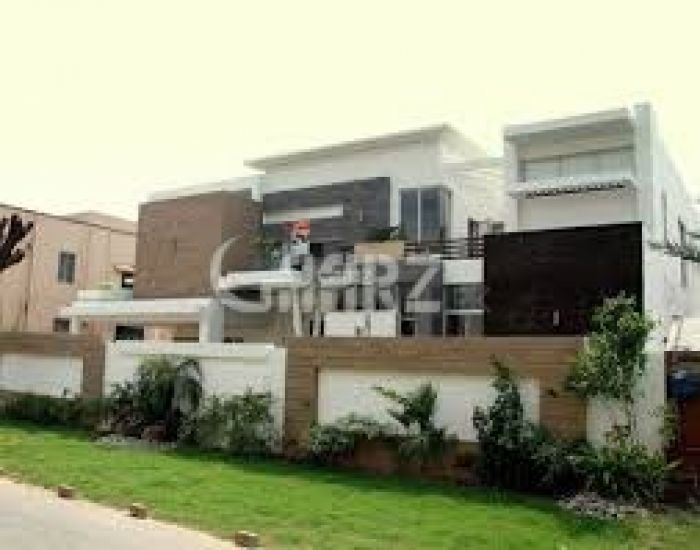 400 Square Yard House for Sale in Karachi Gulistan-e-jauhar Block-14