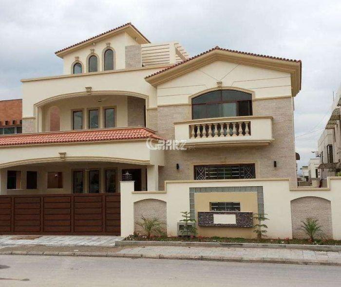 400 Square Yard House for Sale in Karachi Gulistan-e-jauhar