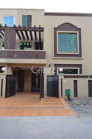 400 Square Yard House for Sale in Karachi Gulshan-e-iqbal Block-6
