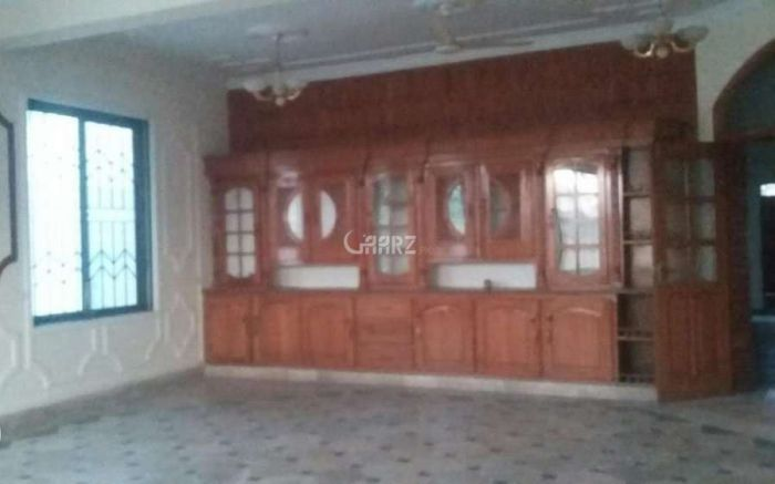 400 Square Yard House for Sale in Karachi Gulshan-e-kaneez Fatima