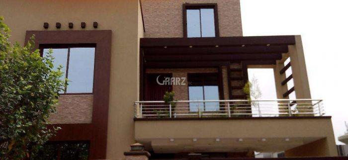 4 Marla House for Rent in Lahore Eden Boulevard