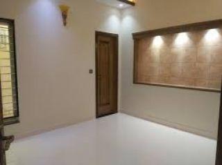 450 Square Feet Apartment for Sale in Lahore Indigo Boutique Apartments