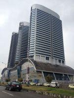 5 Marla Apartment for Sale in Islamabad Centaurus