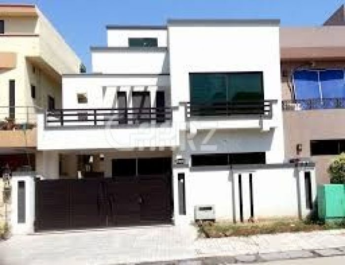 5 Marla House for Rent in Lahore Phase-1 Block G-5