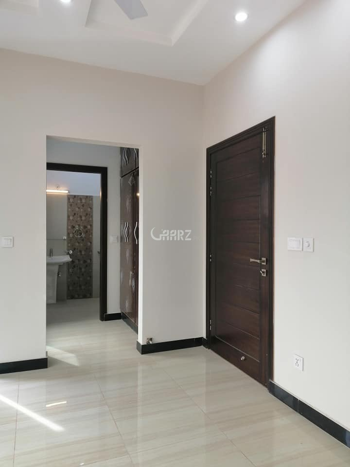 5 Marla House for Sale in Islamabad Sector G