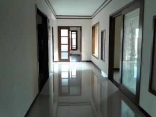 5 Marla Lower Portion for Rent in Lahore Phase-1 Block G-5
