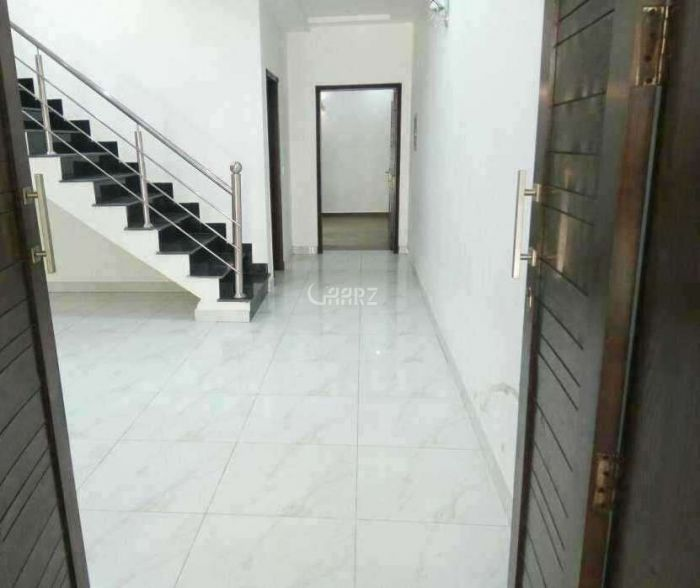 5 Marla Upper Portion for Rent in Lahore Lahore Medical Housing Society