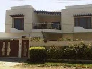 500 Square Yard House for Rent in Karachi DHA Phase-4