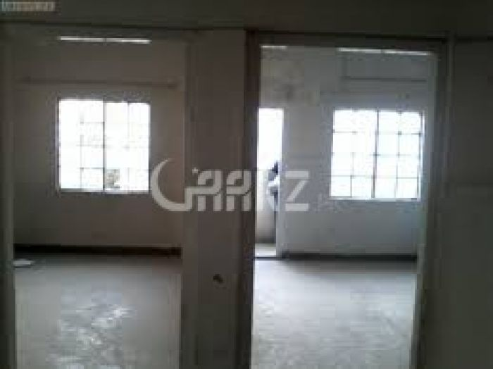 5 Marla Apartment for Rent in Karachi Clifton Block-3