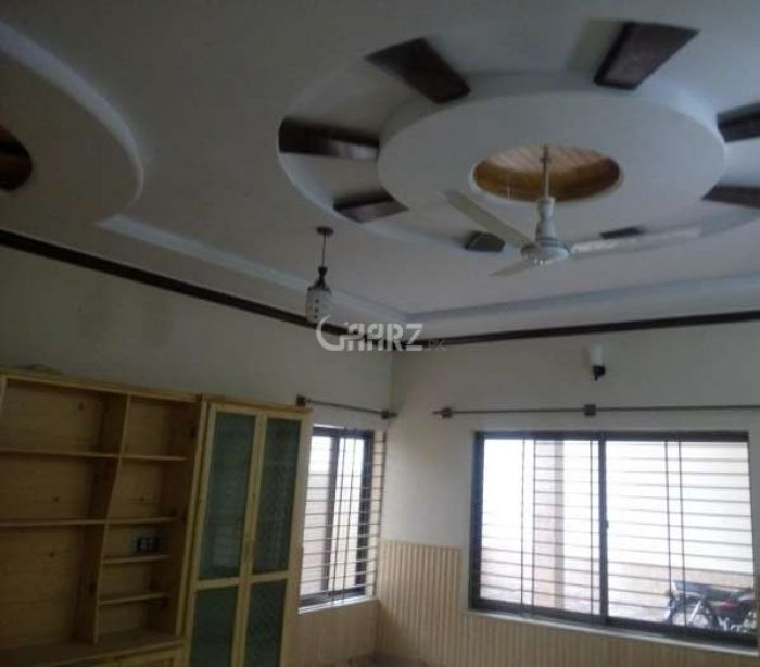 550 Square Feet Apartment for Rent in Lahore Military Accounts Housing Society