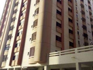 7 Marla Apartment for Rent in Islamabad Phase-2, Lignum Tower