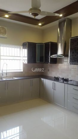 7 Marla Lower Portion for Rent in Lahore Gulshan-e-lahore