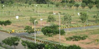 7 Marla Residential Land for Sale in Islamabad Block R, Gulberg Residecia