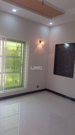 750 Square Feet Apartment for Sale in Karachi Azam Town