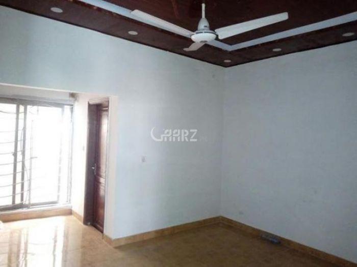 750 Square Feet Apartment for Sale in Karachi Jinnah Avenue