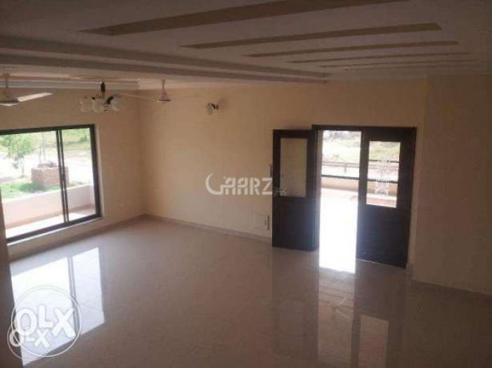 750 Square Feet Apartment for Sale in Karachi Sector-11-a