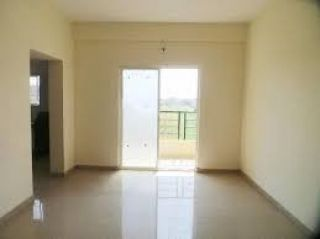 900 Square Feet Apartment for Rent in Karachi Shahbaz Commercial Area, DHA Phase-6,