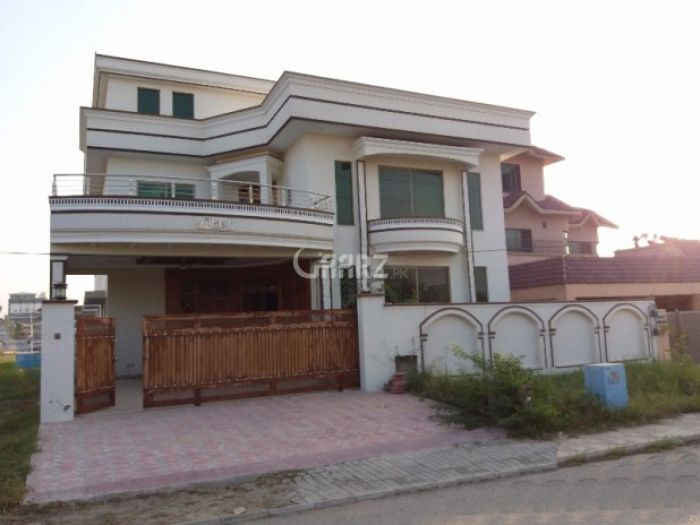 900 Square Yard House for Sale in Karachi DHA Defence