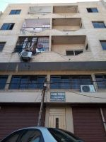 10 Marla Apartment for Sale in Karachi Clifton Block-4