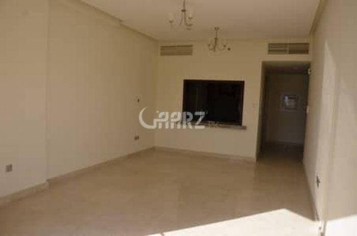 990 Square Feet Apartment for Sale in Karachi Bahria Town Precinct-19