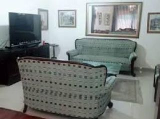 1 Kanal Lower Portion for Rent in Islamabad Phase-2 Sector B