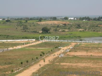 1 Kanal Plot for Sale in Islamabad DHA, Phase-1 Sector B