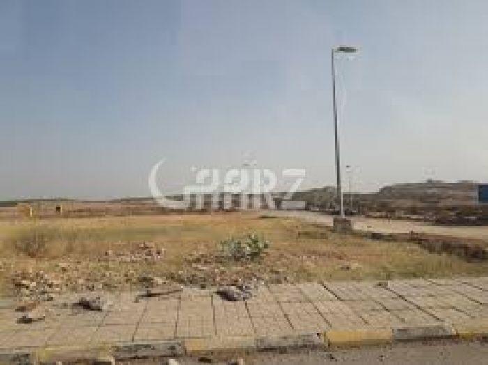 1 Kanal Residential Land for Sale in Lahore Kemc Housing Society