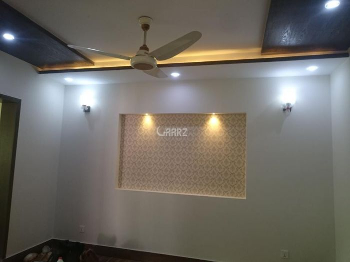 1 Kanal Room for Rent in Islamabad I-8/3