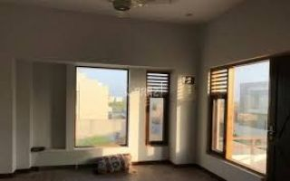 1 Kanal Upper Portion for Rent in Lahore Sui Gas Society Phase-1 Block A