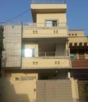 10 Marla House for Rent in Lahore DHA Phase-8
