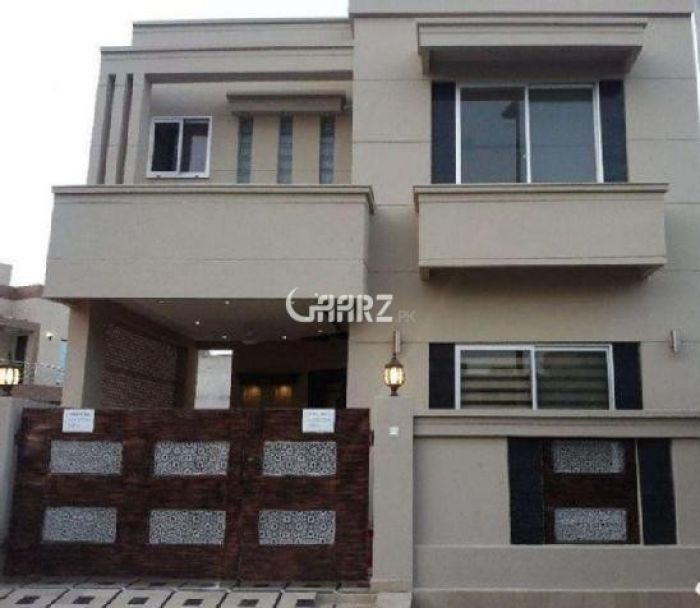 10 Marla House for Sale in Lahore Tulip Block