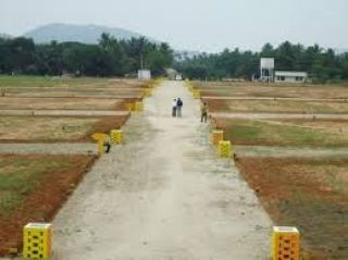 10 Marla Residential Land for Sale in Lahore Dream Avenue