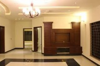 1000 Square Feet Apartment for Rent in Karachi Shahbaz Commercial Area, DHA Phase-6,