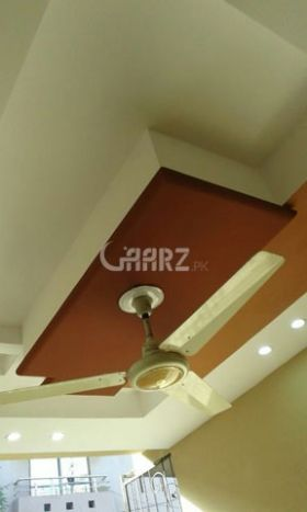 1000 Square Feet Apartment for Sale in Karachi DHA Phase-1