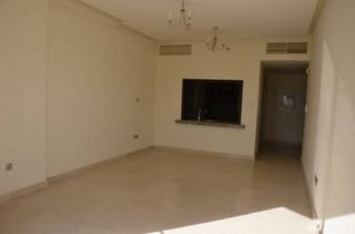 10 Marla Apartment for Sale in Karachi Clifton Block-8,