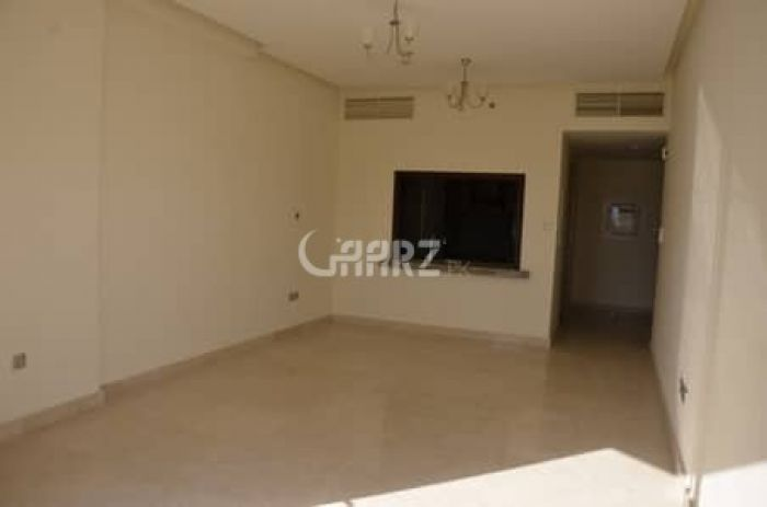 1100 Square Feet Apartment for Rent in Karachi North Nazimabad Block B