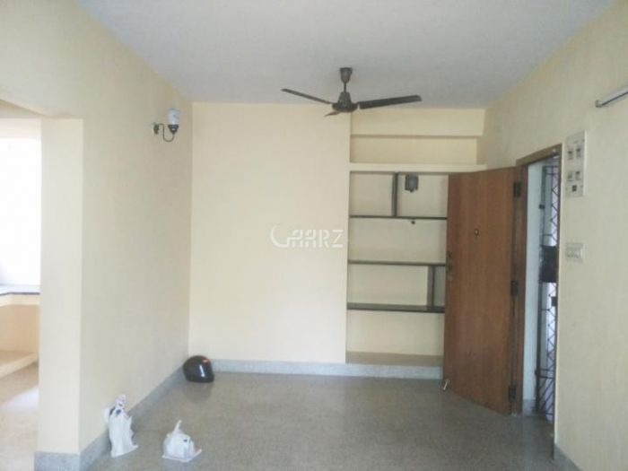 12 Marla Apartment for Rent in Karachi Clifton Block-5