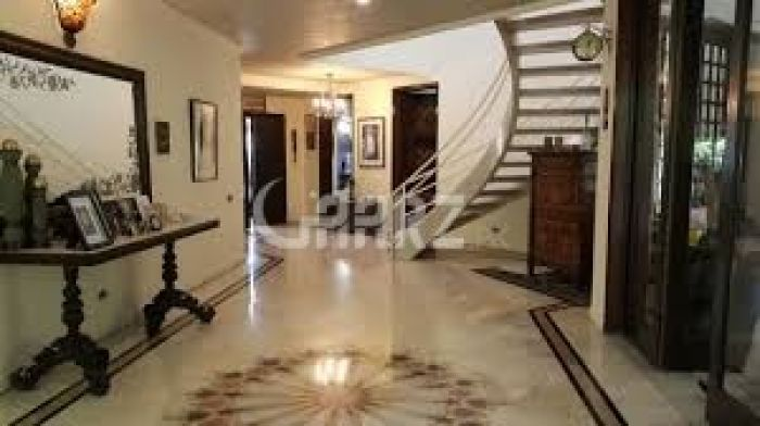 12 Marla Lower Portion for Rent in Karachi North Nazimabad Block A