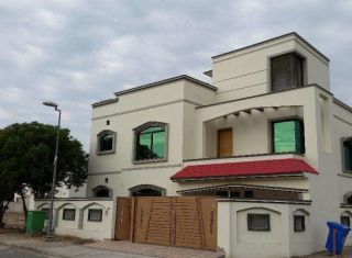 12 Marla Upper Portion for Rent in Karachi North Nazimabad Block H