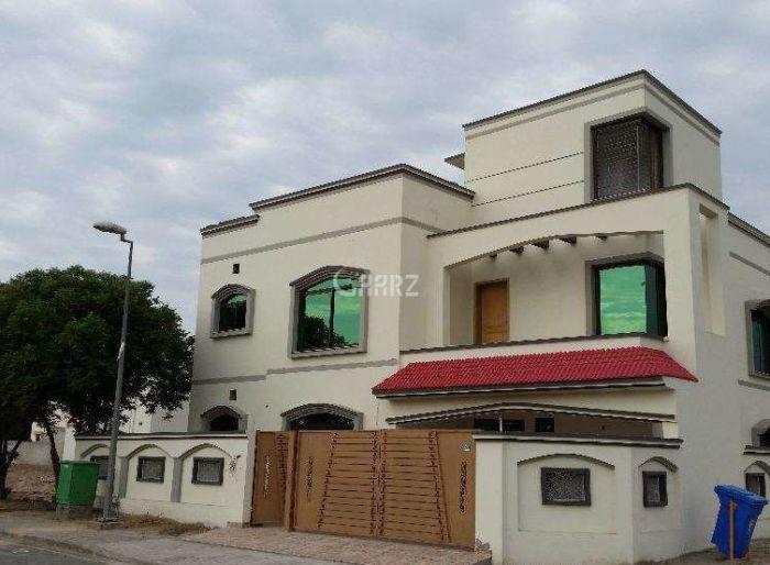 12 Marla Upper Portion for Rent in Karachi North Nazimabad Block H